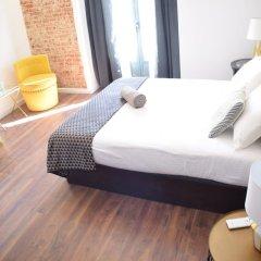 Отель Madrid Suites Chueca ванная фото 2
