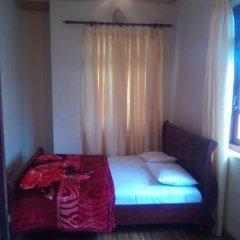 Отель Royal Wattles комната для гостей фото 4