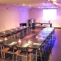 Отель TownHouse 70 Италия, Турин - 1 отзыв об отеле, цены и фото номеров - забронировать отель TownHouse 70 онлайн помещение для мероприятий