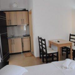 Отель Visi Apartments Албания, Ксамил - отзывы, цены и фото номеров - забронировать отель Visi Apartments онлайн в номере