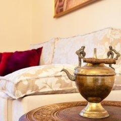 Sweet Inn Apartments - Ben Maimon 19 Израиль, Иерусалим - отзывы, цены и фото номеров - забронировать отель Sweet Inn Apartments - Ben Maimon 19 онлайн фото 2