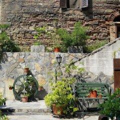 Stone Hotel Istanbul фото 2