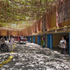 Отель Pinoy Pamilya Hotel Филиппины, Пасай - отзывы, цены и фото номеров - забронировать отель Pinoy Pamilya Hotel онлайн фото 2