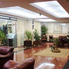 Kadıköy Rıhtım Hotel Турция, Стамбул - отзывы, цены и фото номеров - забронировать отель Kadıköy Rıhtım Hotel онлайн фото 10