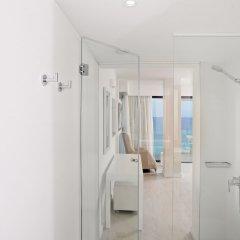 Отель Iberostar Cala Millor ванная