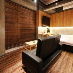 Отель Como Motel Южная Корея, Тэгу - отзывы, цены и фото номеров - забронировать отель Como Motel онлайн спа фото 2