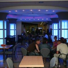Hotel Reymar Playa питание фото 2