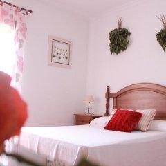 Отель Casa Fina Hotel Rural - Adults Only Испания, Кониль-де-ла-Фронтера - отзывы, цены и фото номеров - забронировать отель Casa Fina Hotel Rural - Adults Only онлайн детские мероприятия фото 2
