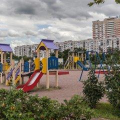 Гостиница Bela Kuna 1 Bldg 2 в Санкт-Петербурге отзывы, цены и фото номеров - забронировать гостиницу Bela Kuna 1 Bldg 2 онлайн Санкт-Петербург детские мероприятия