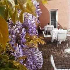 Отель 15.92 Hotel Италия, Пьянига - отзывы, цены и фото номеров - забронировать отель 15.92 Hotel онлайн фото 7