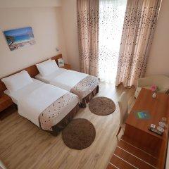 Albanian Star Hotel детские мероприятия фото 2