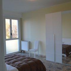 Отель 4 Star Apartments Италия, Болонья - отзывы, цены и фото номеров - забронировать отель 4 Star Apartments онлайн комната для гостей фото 2