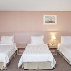 Отель New Seoul Hotel Южная Корея, Сеул - отзывы, цены и фото номеров - забронировать отель New Seoul Hotel онлайн детские мероприятия фото 2
