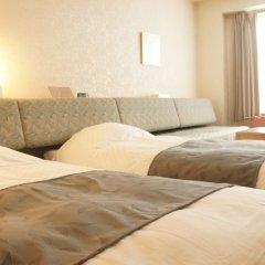 Hotel Abest Hakuba Resort Хакуба фото 11