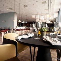 Отель Scandic Kristiansand Bystranda Норвегия, Кристиансанд - отзывы, цены и фото номеров - забронировать отель Scandic Kristiansand Bystranda онлайн питание