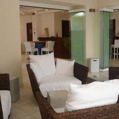 Отель Tempo di Mare Италия, Эгадские острова - отзывы, цены и фото номеров - забронировать отель Tempo di Mare онлайн спа