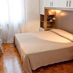Отель Affittacamere Barbarigo Италия, Падуя - отзывы, цены и фото номеров - забронировать отель Affittacamere Barbarigo онлайн комната для гостей фото 3