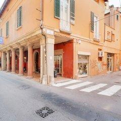Отель Due Torri Elegant Mini House Италия, Болонья - отзывы, цены и фото номеров - забронировать отель Due Torri Elegant Mini House онлайн фото 2