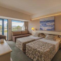 Sunrise Resort Hotel - All Inclusive комната для гостей фото 5