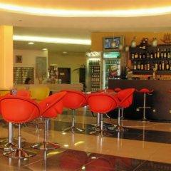 Отель Plamena Palace гостиничный бар