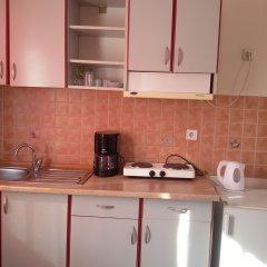 Best House Apart 1 Турция, Аланья - отзывы, цены и фото номеров - забронировать отель Best House Apart 1 онлайн в номере