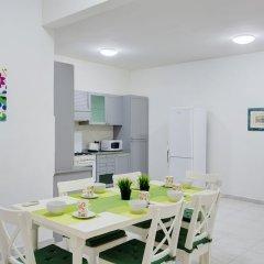Отель Seafront Apartment in Sliema wt Breathtaking Views Мальта, Слима - отзывы, цены и фото номеров - забронировать отель Seafront Apartment in Sliema wt Breathtaking Views онлайн в номере фото 2