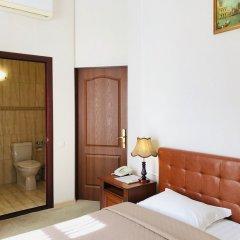 Гостиница «Вилла Венеция» Украина, Одесса - 2 отзыва об отеле, цены и фото номеров - забронировать гостиницу «Вилла Венеция» онлайн комната для гостей фото 4