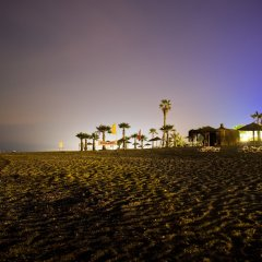 Отель Flora Garden Beach Club - Adults Only фото 4