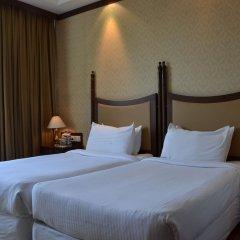 Отель Country Inn & Suites by Radisson, Delhi Satbari Индия, Нью-Дели - отзывы, цены и фото номеров - забронировать отель Country Inn & Suites by Radisson, Delhi Satbari онлайн комната для гостей фото 4