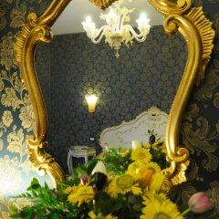 Il Mercante Di Venezia Hotel фото 6