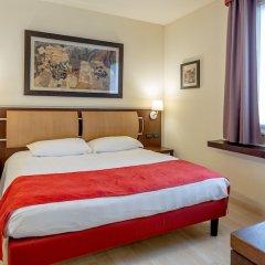 Stadio Hotel Пьяченца фото 3