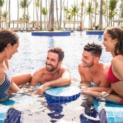 Отель Barcelo Bavaro Beach - Только для взрослых - Все включено Доминикана, Пунта Кана - 9 отзывов об отеле, цены и фото номеров - забронировать отель Barcelo Bavaro Beach - Только для взрослых - Все включено онлайн детские мероприятия фото 2