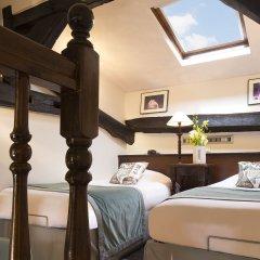 Отель Castex Hotel Франция, Париж - отзывы, цены и фото номеров - забронировать отель Castex Hotel онлайн сауна