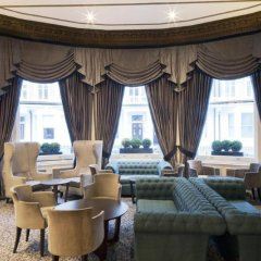 Отель Grange Strathmore комната для гостей фото 10