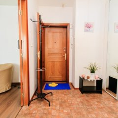 Гостиница Apartmenty Uyut Teaparty on Arbat фото 21