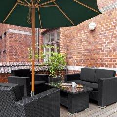 Отель Scandic Stortorget Швеция, Мальме - отзывы, цены и фото номеров - забронировать отель Scandic Stortorget онлайн