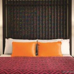 Kempinski Hotel Gold Coast City комната для гостей фото 3