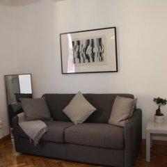 Отель Home2Rome - Trastevere Reale Италия, Рим - отзывы, цены и фото номеров - забронировать отель Home2Rome - Trastevere Reale онлайн комната для гостей фото 2
