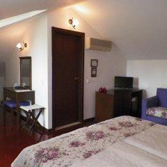 Hotel Club-E комната для гостей фото 3