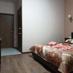 Гостиница Holel Flamingo в Анапе отзывы, цены и фото номеров - забронировать гостиницу Holel Flamingo онлайн Анапа комната для гостей фото 3
