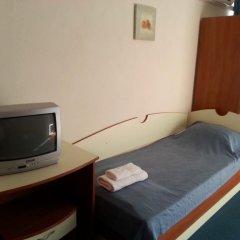 Nely Family Hotel Поморие удобства в номере