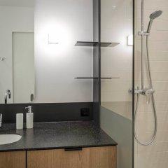 Отель Apartment040 Averhoff Living Гамбург фото 15