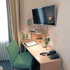 Hotel am Hofgarten удобства в номере