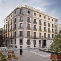 Отель Radisson Blu Hotel, Madrid Prado Испания, Мадрид - 3 отзыва об отеле, цены и фото номеров - забронировать отель Radisson Blu Hotel, Madrid Prado онлайн фото 3