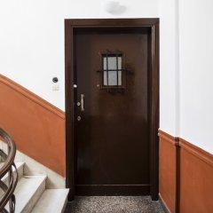 Отель Live Life Ermou Афины фото 6