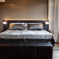 Отель Solo Sokos Hotel Paviljonki Финляндия, Ювяскюля - отзывы, цены и фото номеров - забронировать отель Solo Sokos Hotel Paviljonki онлайн комната для гостей фото 5