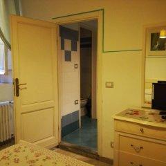 Отель Affittacamere Casa Corsi Италия, Флоренция - 2 отзыва об отеле, цены и фото номеров - забронировать отель Affittacamere Casa Corsi онлайн удобства в номере