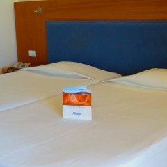 Отель Alfamar Beach & Sport Resort удобства в номере фото 2
