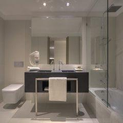 Отель NH Collection Porto Batalha ванная