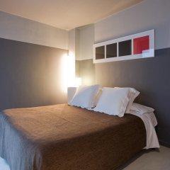 Отель DingDong Telas Испания, Валенсия - 1 отзыв об отеле, цены и фото номеров - забронировать отель DingDong Telas онлайн комната для гостей фото 5